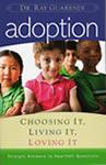 adoptionsm[1]