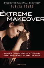 extreme-makeover