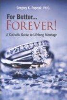 for-better-forever