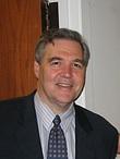 Dcn Tom Loewe