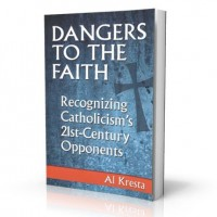 dangers-to-the-faith