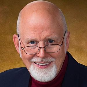 Dr. Stan Williams