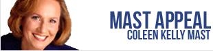 MastAppeal_310x75-new