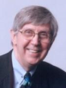 Henry Root(clr-300dpi)