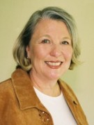 Sandra McDevitt (clr-#3B637