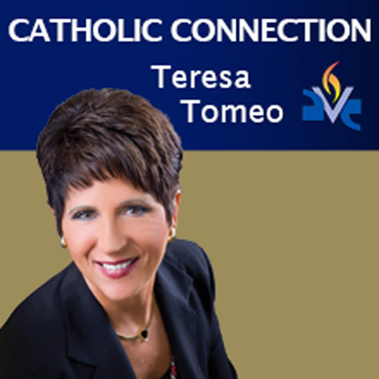 Ave Maria Radio: Catholic Connection