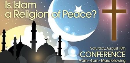 Islam conference