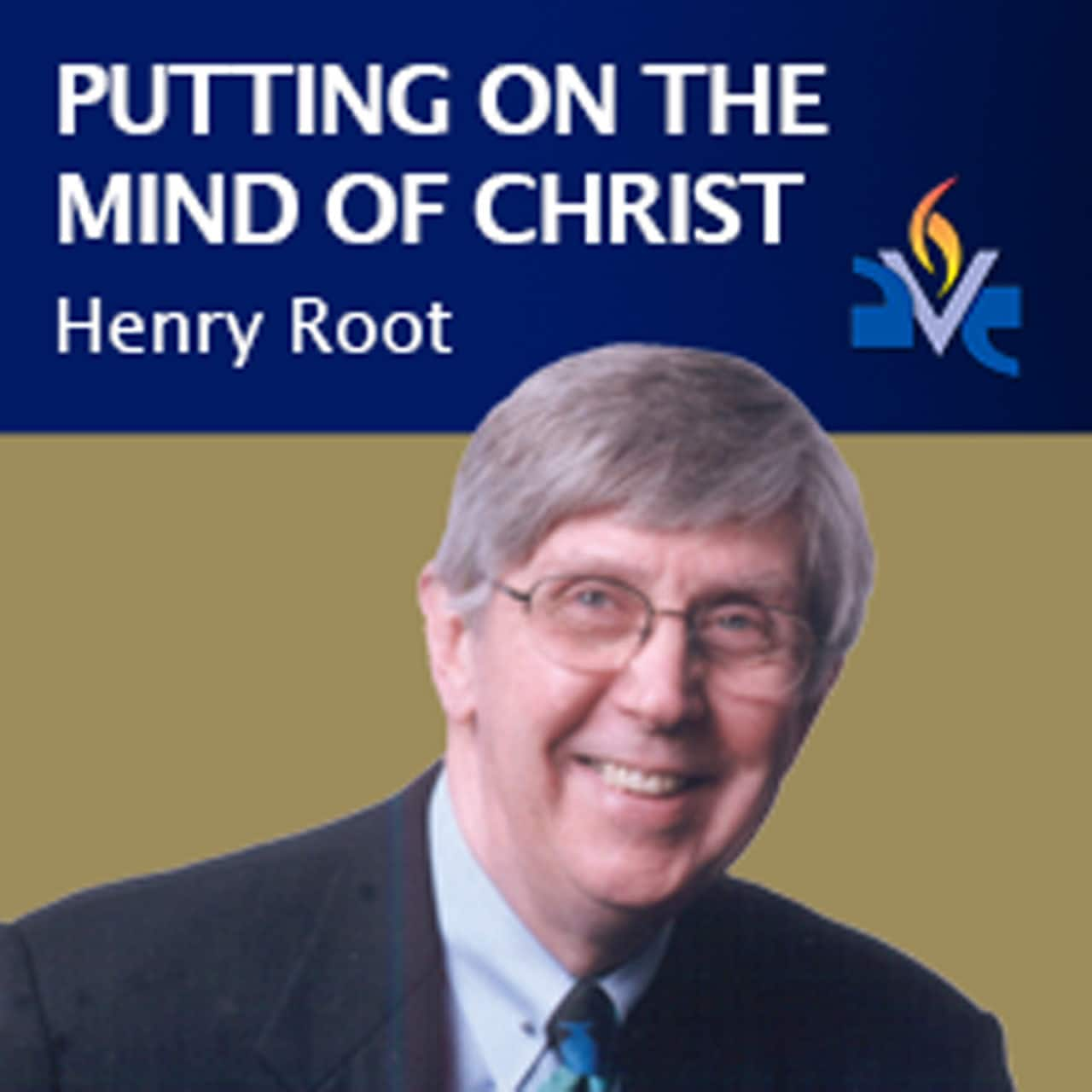 Ave Maria Radio: Putting on the Mind of Christ