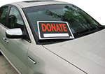 vehicle_donation