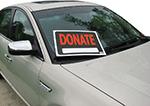 vehicle_donation