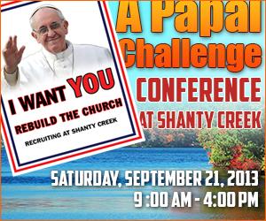 Papal-challenge_300x250