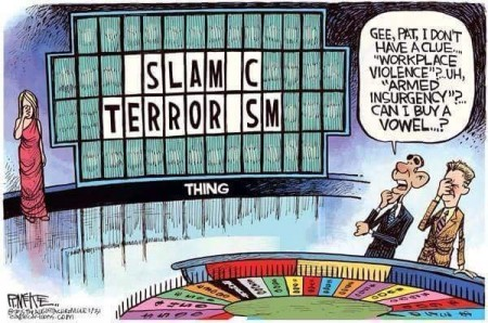 obama wheel of fortune