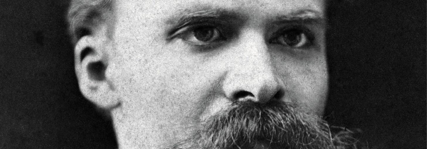 Nietzsche187a copy