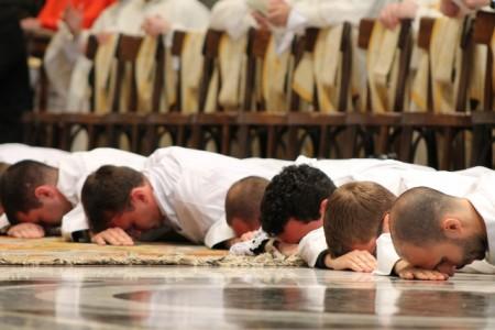 OrdinationFloor