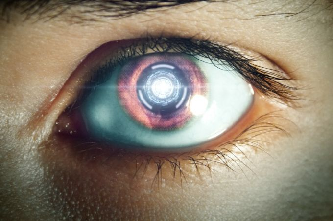 bionic_eye_iris_pupil_CC0_10_Catholic_News_Agency_CNA_4815