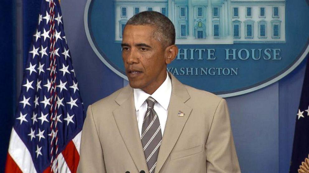 ABC_obama_press_conf_wy_140828_16x9_992