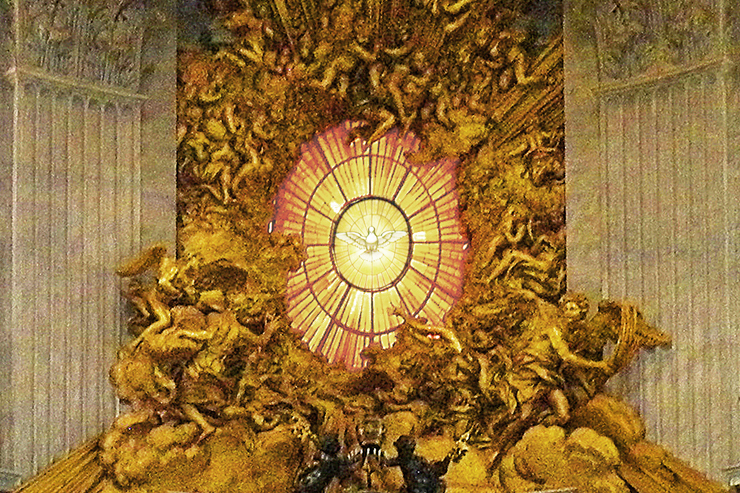 chair-of-st-peter-holy-spirit-detail-featured-w740x493