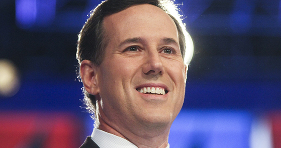 rick-santorum-smiling-glowing