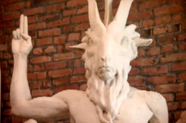 satanic_sculpture-620x412