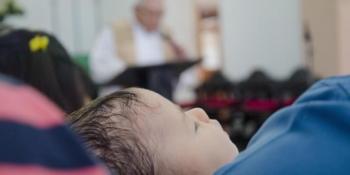 son-of-gay-dads-denied-baptism-in-florida-episcopal-church_1