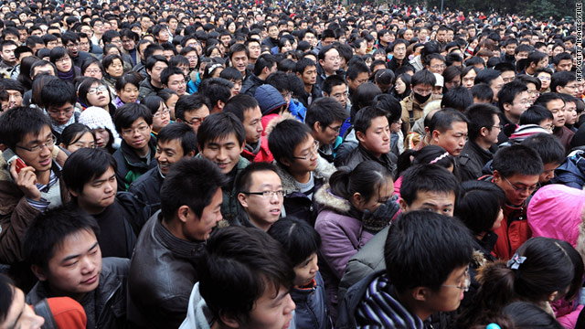 t1larg.china.population.gi
