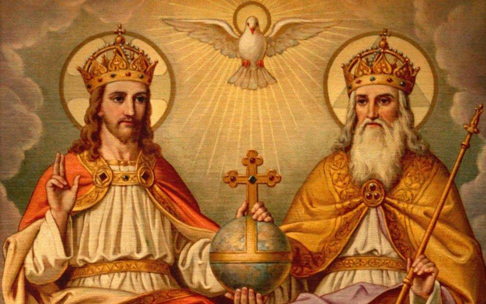 551886__holy-trinity-one-god_p