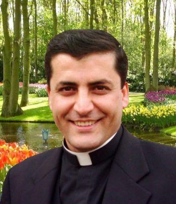 Bishops-Rev.-Basel