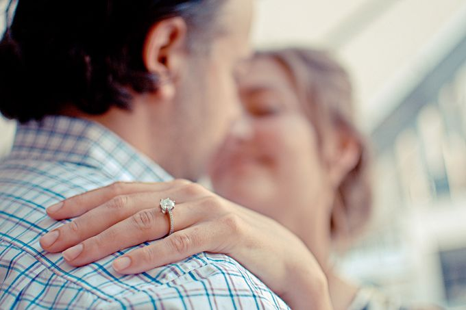 Marriage_wedding_ring_couple_Scott_Webb_via_Unpslash_CNA_5_20_15