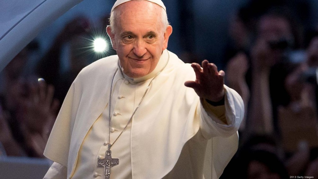 pope-francis-getty-image-1200xx4800-2700-0-270