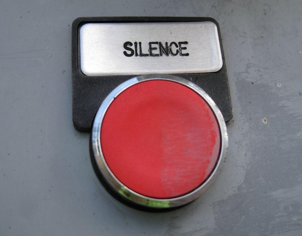 silence.0