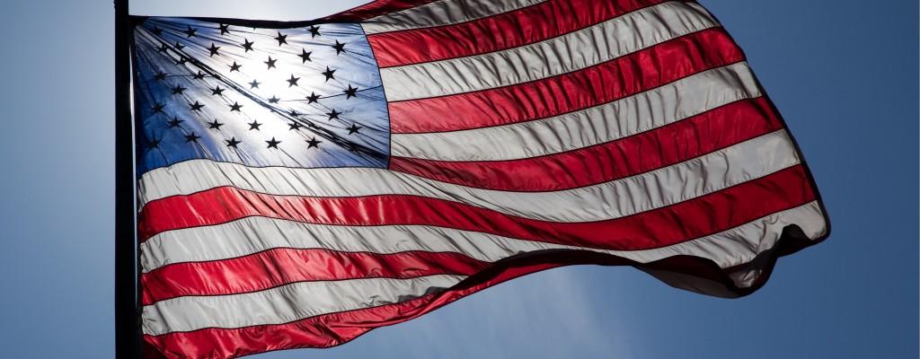 US_Flag_Backlit copy