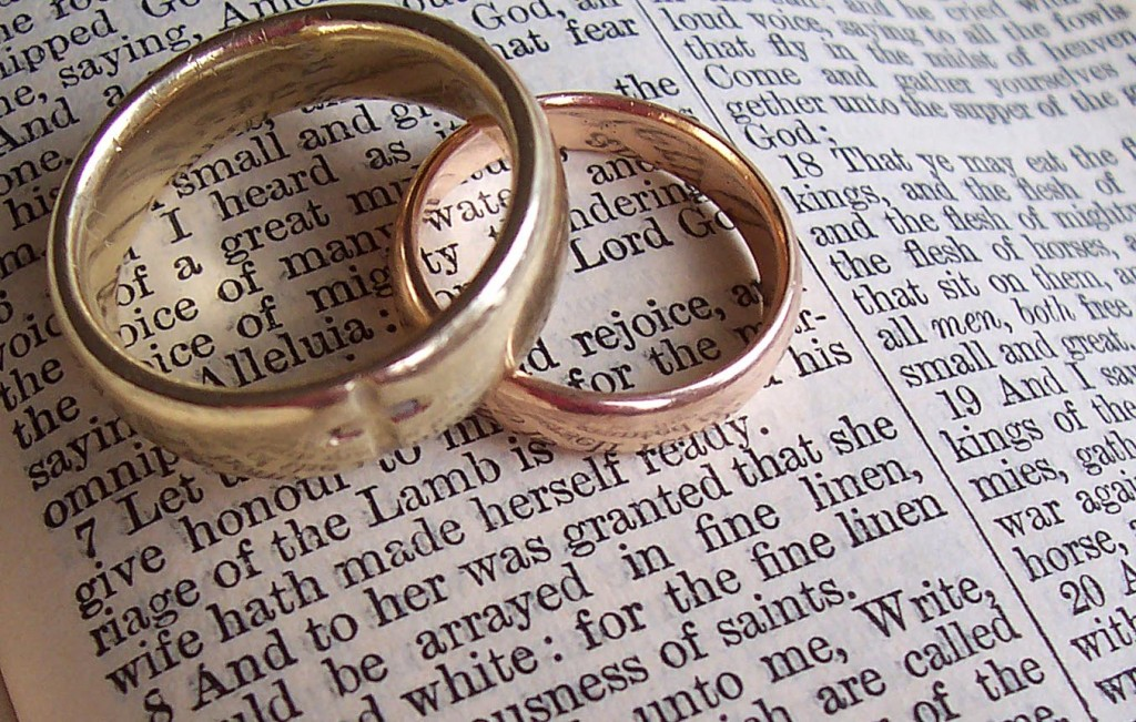 For Churches That Wont Perform Same-Sex Weddings -4039
