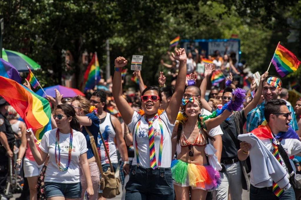 new-york-city-gay-pride-parade-2014