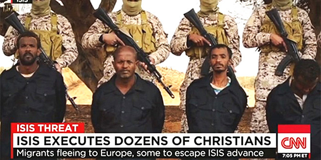 ISIS-Kills-Christians-660x330