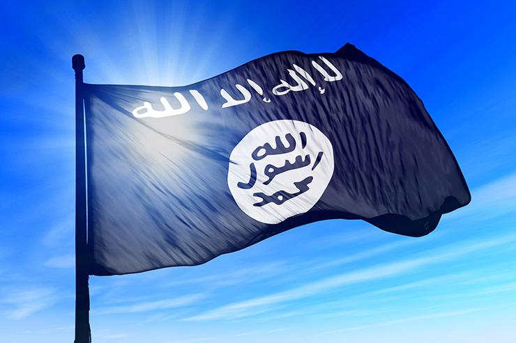 Islamic-State-Flag-740