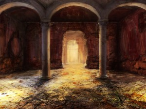 catacomb_entrance_hall_by_kingcloud