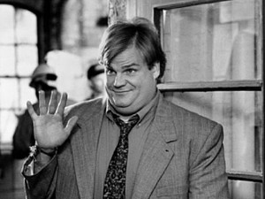 chris-farley-0