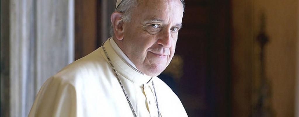 Pope-Francis_3028690b-1440x564_c