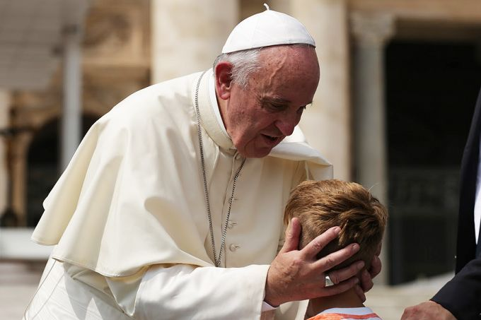 Pope_Francis_embraces_a_child_at_the_general_audience_in_St_Peters_Square_on_Sept_2_2015_Credit_Daniel_Ibanez_CNA_9_2_15