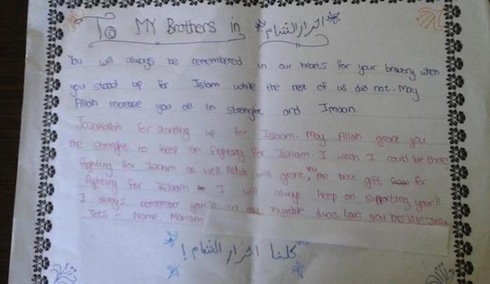 UK-school-letters-to-jihadis