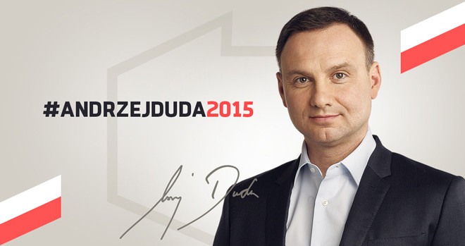 Duda-campaign-poster-660x349