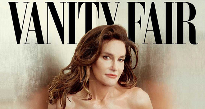 bruce-jenner-emerges-as-a-woman-on-the-cover-of-vanity-fair-call-me-caitlyn-660x350-1443568025