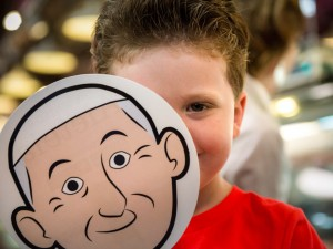 web-boy-face-popemoji-child-antoine-mekary