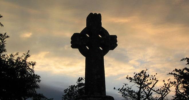 Celtic_cross_Knock_Ireland-660x350-1446530990