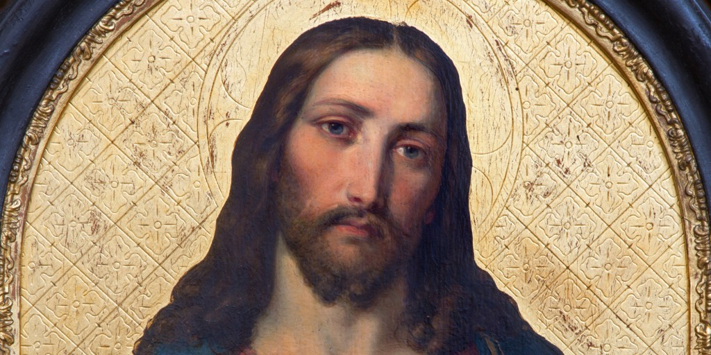 o-JESUS-facebook