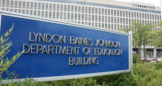 us-department-of-education-building-sign-660x350-1447140514