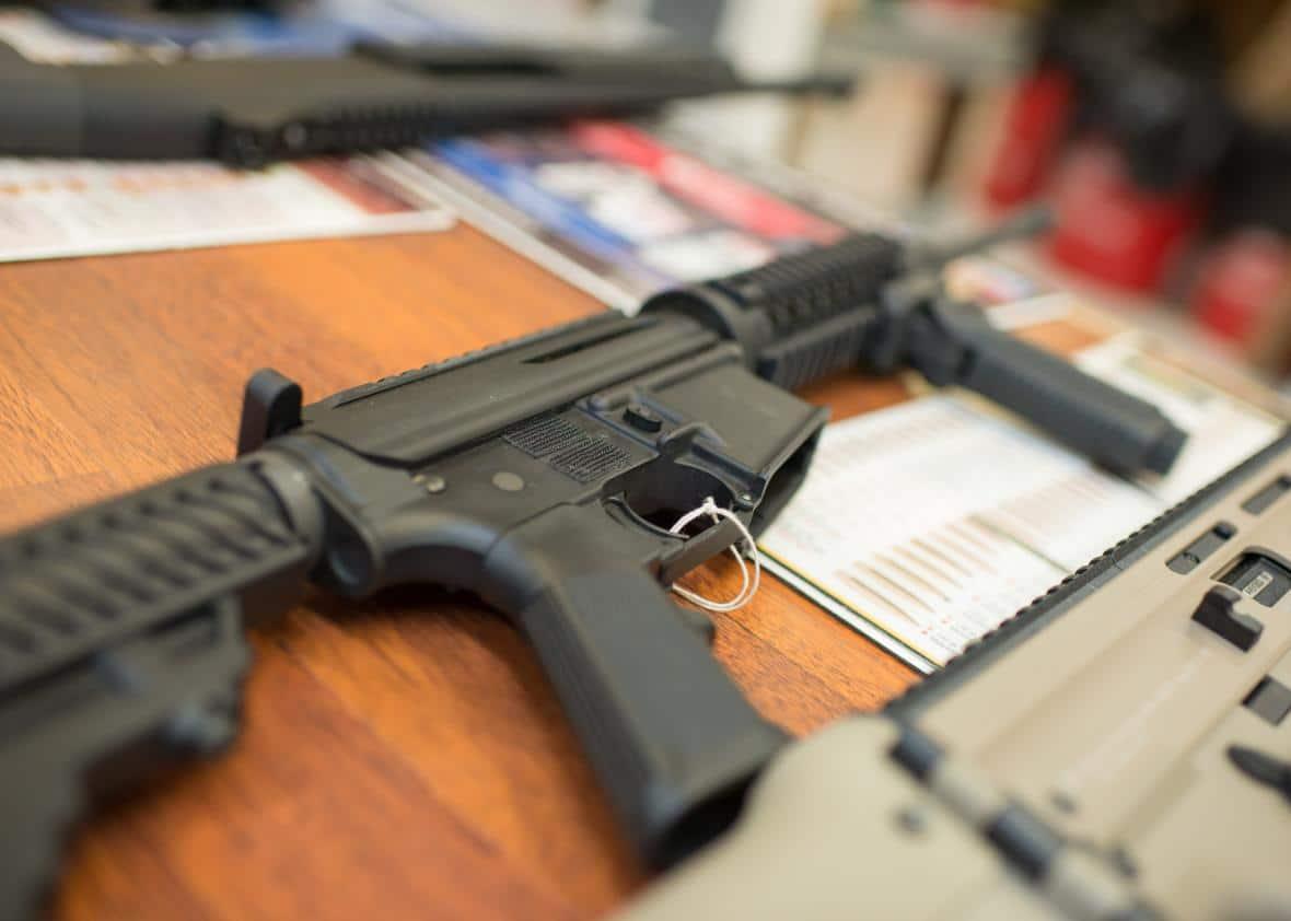 491036488-guns-are-on-display-at-roseburg-gun-shop-in-roseburg.jpg.CROP.promo-xlarge2