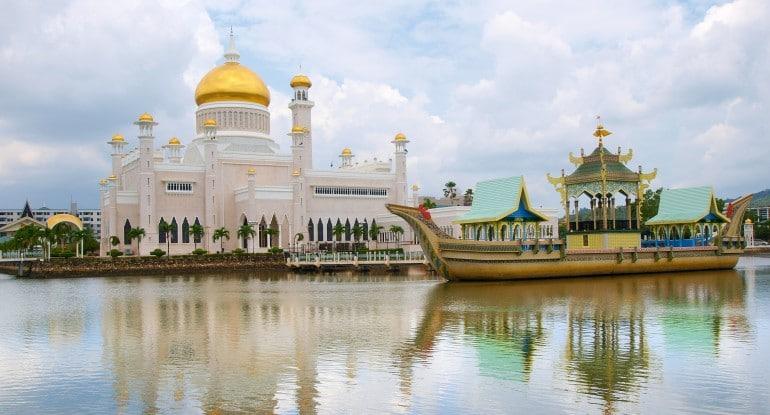 Brunei.sized-770x415xt