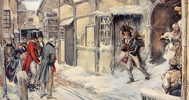 Charles-Dickens-novel-660x350-1450686808