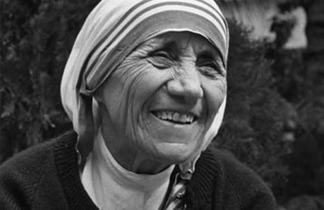 Woman-of-Inspiration-Mother-Teresa1